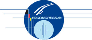 NOW GmbH_h2congress