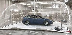 Tesla-Bioweapon-Defense-Mode