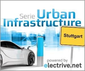 Urban-Infrastructur-Stuttgart-300x250-net