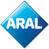 ARAL-Logo100x100
