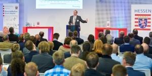 Hessen Agentur_BZForum2016