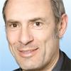 Robert-Steinberger-Wilckens