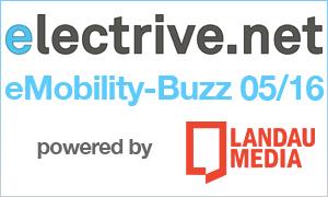 eMobility-Buzz-Teaser-05-16