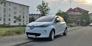 renault-zoe-elektroauto-test