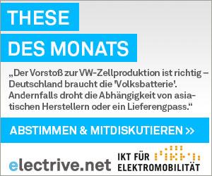 these_des_monats_juli16_300x250-IKT