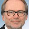 Andreas-Froschmayer