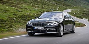 BMW740le-300x150
