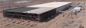 Gigafactory-Opening300x100