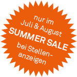 Summer-Sale-JobAds-Neu