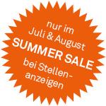 Summer-Sale-JobAds-Neu