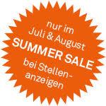 Summer-Sale-JobAds