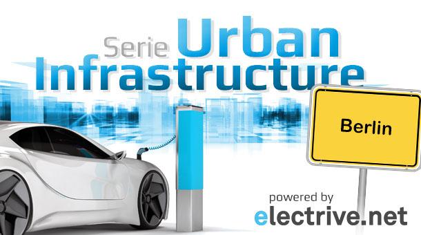 Urban-Infrastructur-Berlin-610x340-net