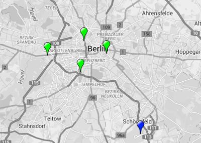 Wasserstoff-in-Berlin-400