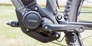 Yamaha-PW-X-Mittelmotor