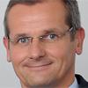 Thorsten-Jablonski