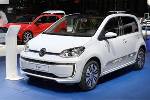 VW-e-UP-Facelift2016
