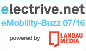 eMobility-Buzz-Teaser-07-16