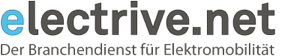 electrive_logo_web_untertitel