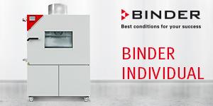 BINDER_Modul-Testschrank