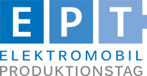 EPT_Logo