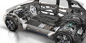 HDT_elektrisches_Fahren
