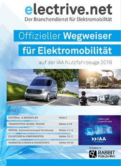 IAA-Guide-2016-Cover-250px