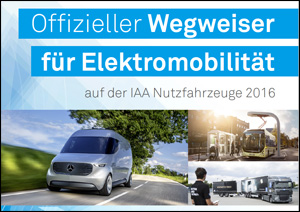 IAA-Guide-2016-Newsletter-300px