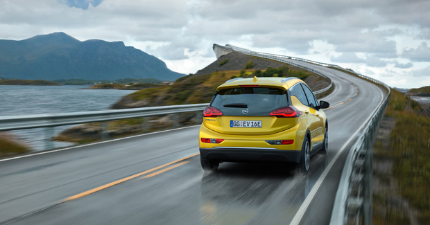 Opel-Ampera-e-Norwegen620