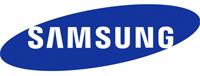 Samsung-Logo-200px