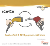 Swiss-eMobility_eCar4Car