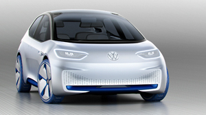 Volkswagen-ID-Paris5-Newsletter