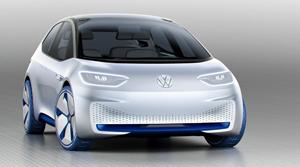 Volkswagen-ID-Paris5-Newsletter