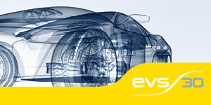 e-mobil BW_EVS30