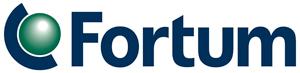 FORTUM_Logo-300x73
