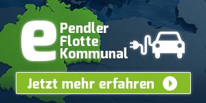 PP Agenda_eMob Banner