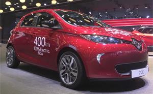 Renault-Zoe-41-kWh