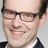 Sven-Frohwein