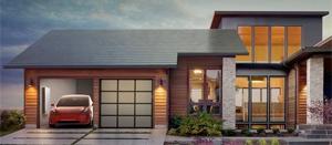 Tesla-Solarcity-Solardach