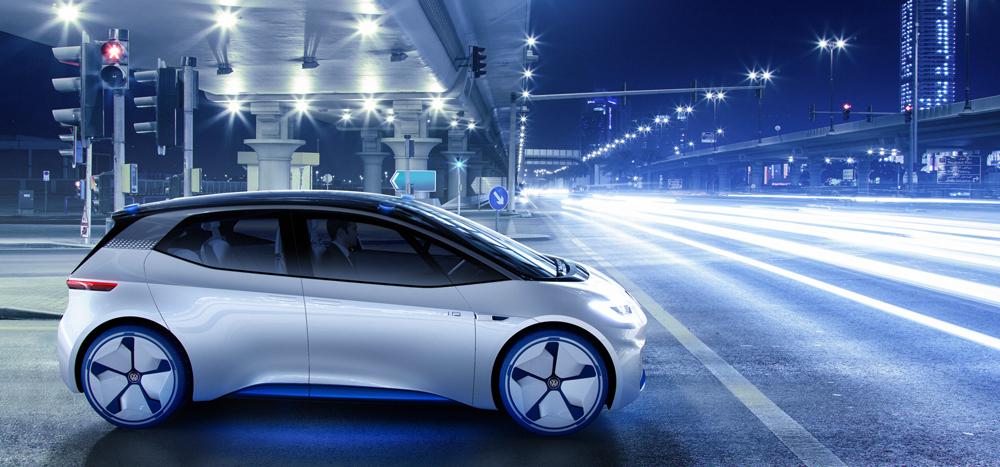VW-ID-BlauesLicht-1000px