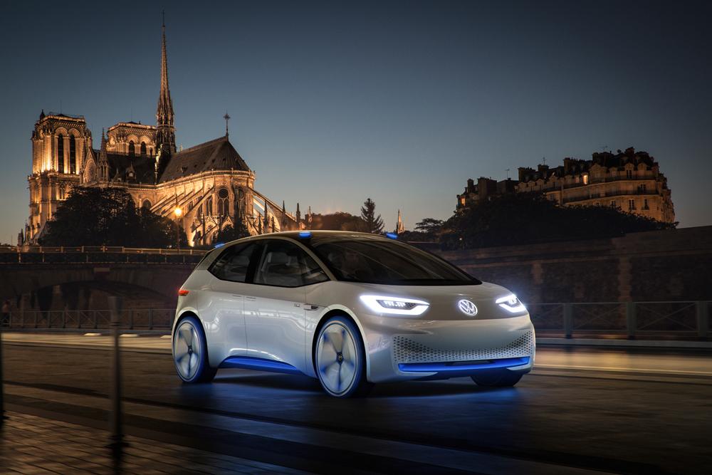 VW-ID-Nacht-1000px