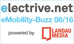 eMobility-Buzz-Teaser-08-16