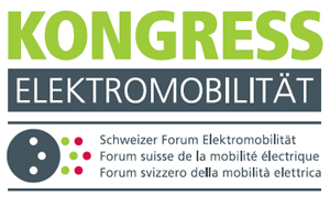 Logo_Forum_Kongress2017