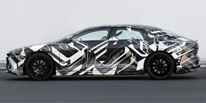 Lucid-Motors-Atvus-LA