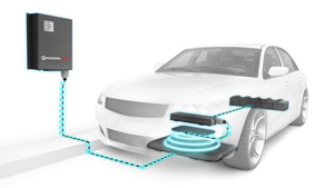 Qualcomm-Wireless-Charging