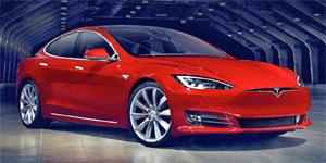 Tesla-Model-S-2017