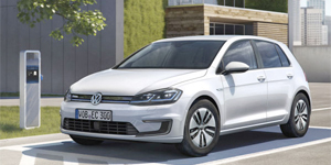 VW-eGolf-2017