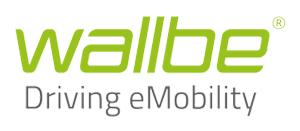 wallbe-Logo-300px
