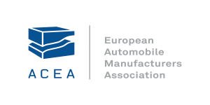 acea-european-automobile-logo