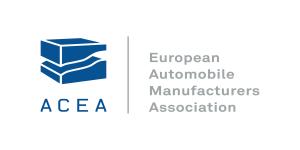 acea-european-automobile-logo