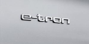 audi-etron-logo
